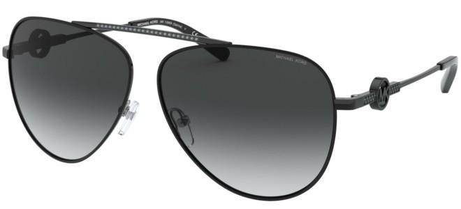 Michael Kors sunglasses SALINA MK 1066B