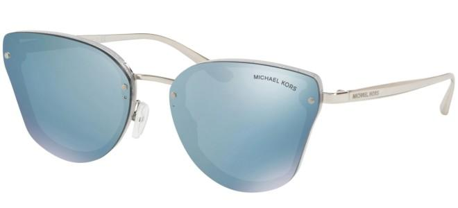 Michael Kors sunglasses SANIBEL MK 2068