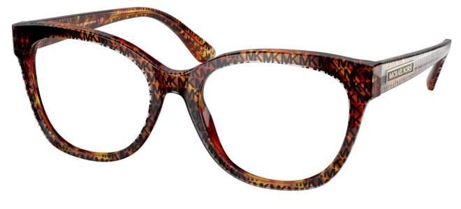 Michael Kors briller SANTA MONICA MK 4081