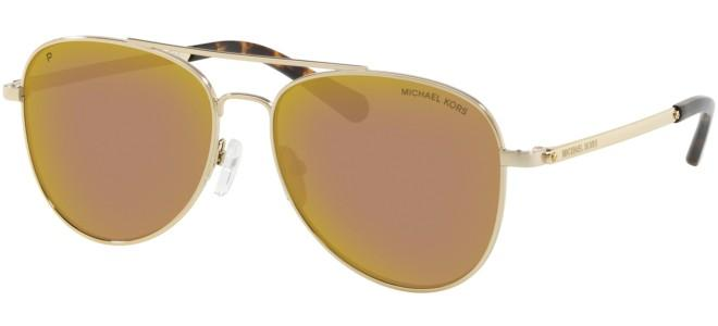 Michael Kors sunglasses SAN DIEGO MK 1045