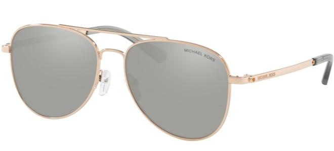 Michael Kors solbriller SAN DIEGO MK 1045