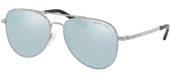Michael Kors zonnebrillen SAN DIEGO MK 1045