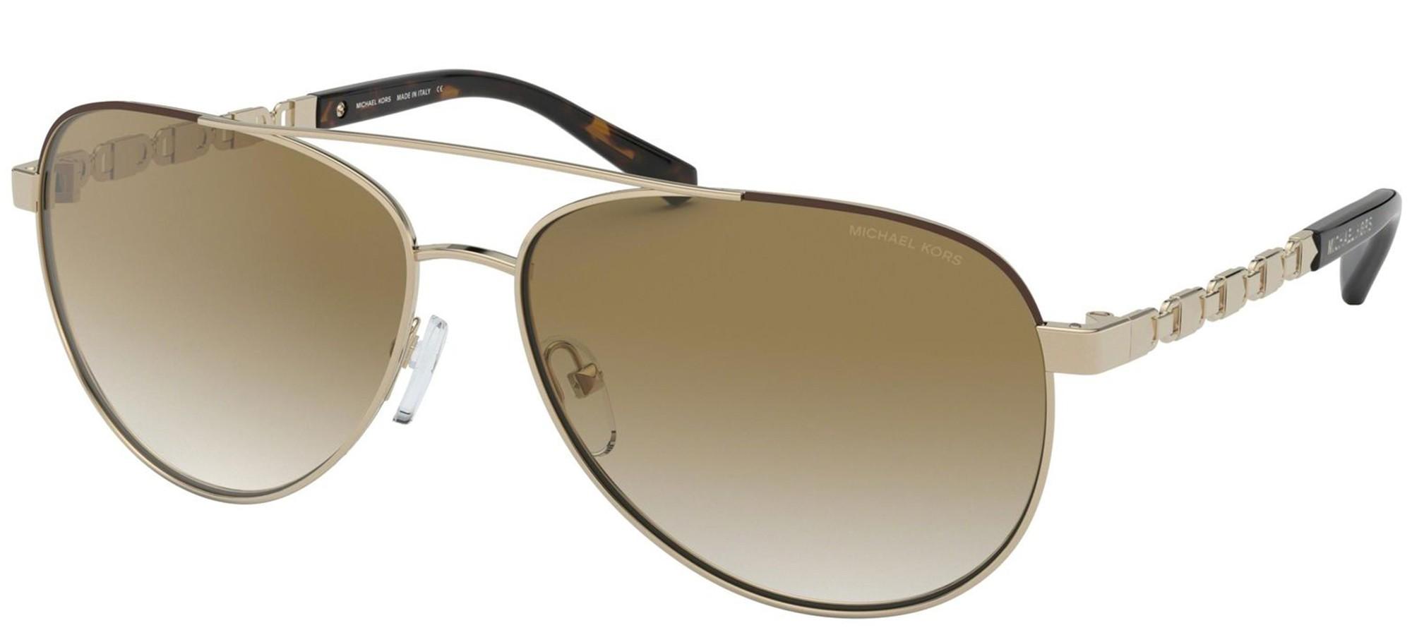 Michael Kors sunglasses SAN JUAN MK 1047