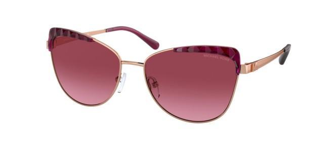 Michael Kors sunglasses SAN LEONE MK 1084