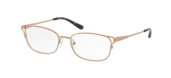 Michael Kors eyeglasses SAN VICENTE MK 3020