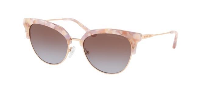 Michael Kors sunglasses SAVANNAH MK 1033