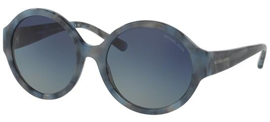 Michael Kors sunglasses SEASIDE GETAWAY MK 2035