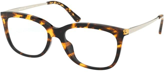 Michael Kors eyeglasses SEATTLE MK 4073U