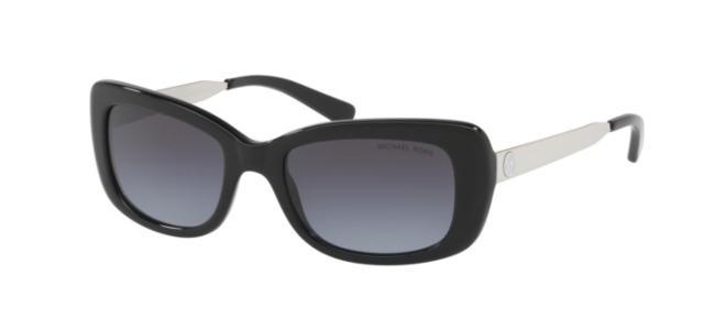 Michael Kors sunglasses SEVILLE MK 2061