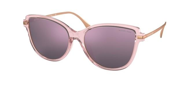Michael Kors sunglasses SORRENTO MK 2130U