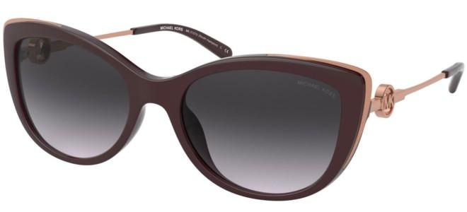 Michael Kors sunglasses SOUTH HAMPTON MK 2127U
