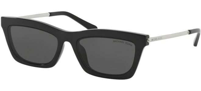 Michael Kors sunglasses STOWE MK 2087U
