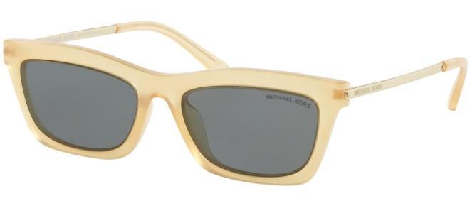 Michael Kors solbriller STOWE MK 2087U
