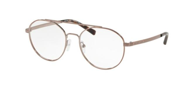 Michael Kors briller ST. BARTS MK 3024