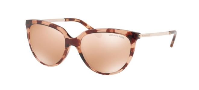 d43a8ee399 Michael Kors Sue Mk 2051 women Sunglasses online sale