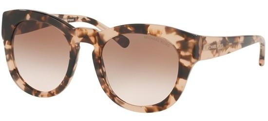 Michael Kors SUMMER BREEZE MK 2037