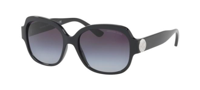 Michael Kors sunglasses SUZ MK 2055