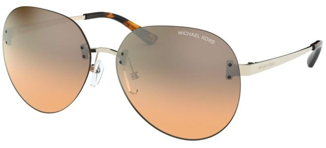 Michael Kors sunglasses SYDNEY MK 1037