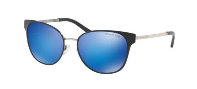 Michael Kors sunglasses TIA MK 1022