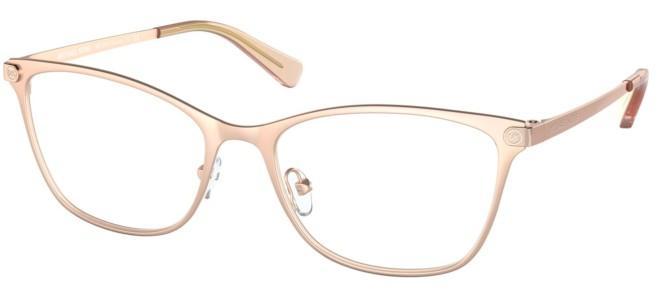 Michael Kors brillen TORONTO MK 3050