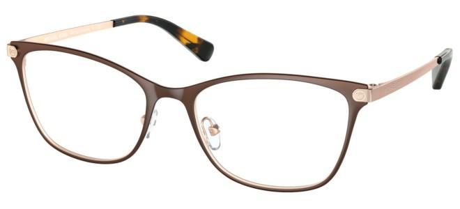 Michael Kors briller TORONTO MK 3050
