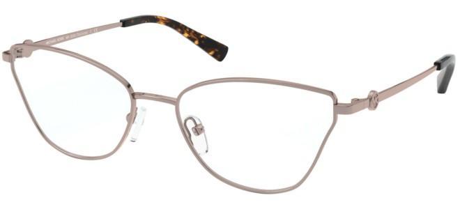 Michael Kors briller TOULOUSE MK 3039