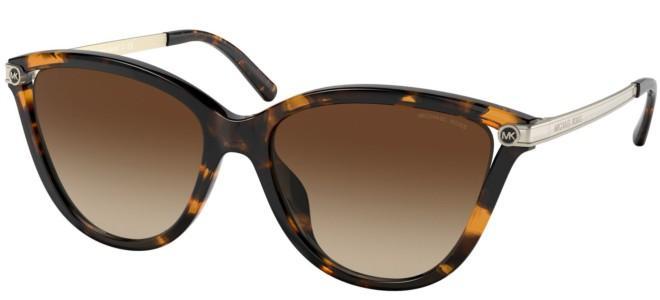 Michael Kors sunglasses TULUM MK 2139U