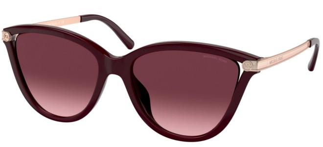 Michael Kors solbriller TULUM MK 2139U