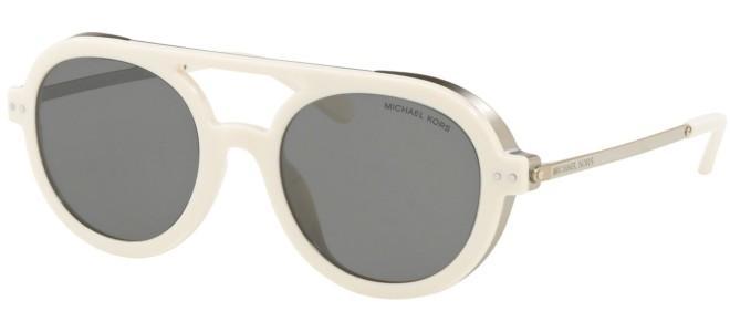 Michael Kors sunglasses VAIL MK 1042U