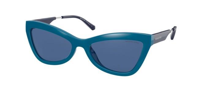 Michael Kors sunglasses VALENCIA MK 2132U