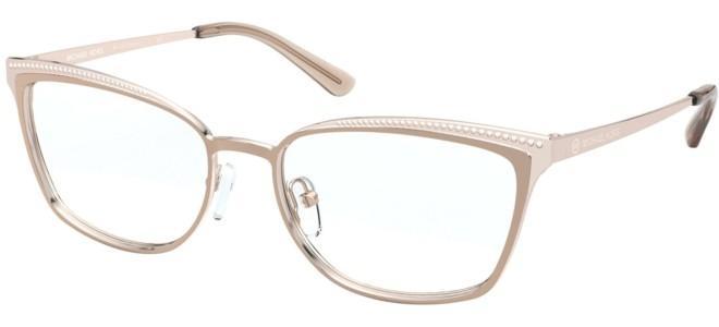 Michael Kors eyeglasses VALLARTA MK 3038