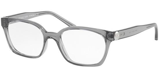 Occhiali da Vista Michael Kors MK4049 VAL 3177 IkxcLp3