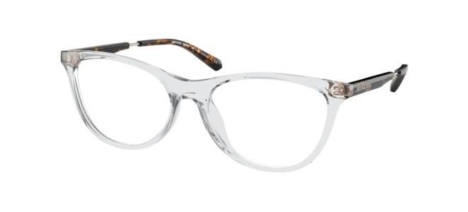 Michael Kors eyeglasses VITTORIA MK 4078U