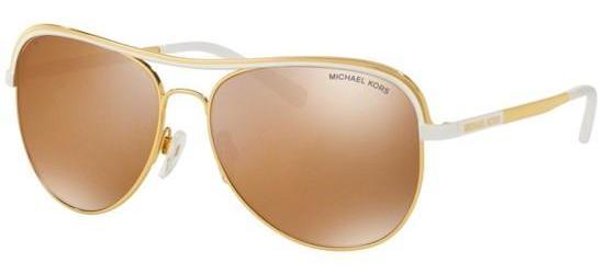 6c295c67bf Michael Kors Vivianna I Mk 1012 women Sunglasses online sale