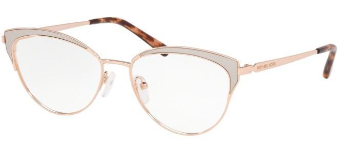 ccd3b35e2c Michael Kors Wynwood Mk 3031 women Eyeglasses online sale