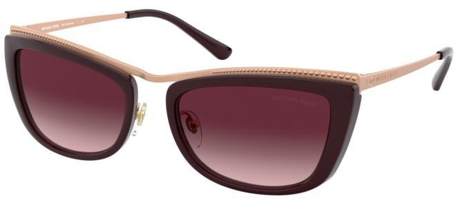 Michael Kors sunglasses ZARIA MK 1064