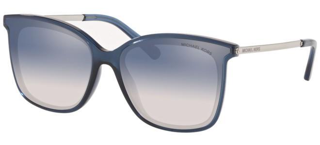 Michael Kors solbriller ZERMATT MK 2079U