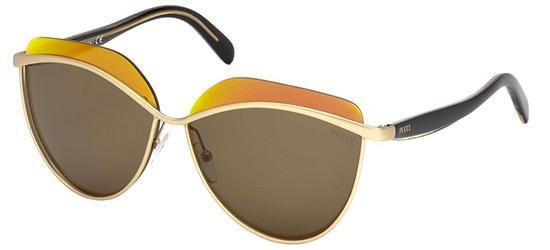 Emilio Pucci sunglasses EP0052