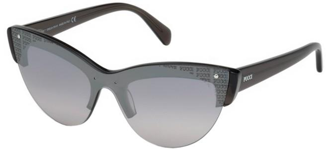 Emilio Pucci sunglasses EP0083