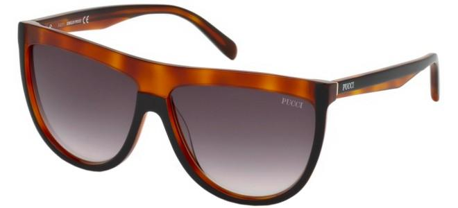 Emilio Pucci sunglasses EP0087