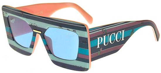Emilio Pucci EP0095