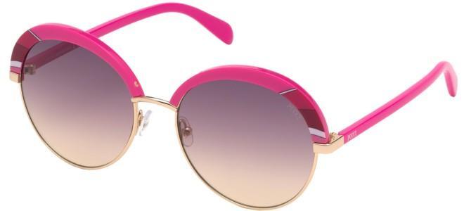 Emilio Pucci sunglasses EP0102