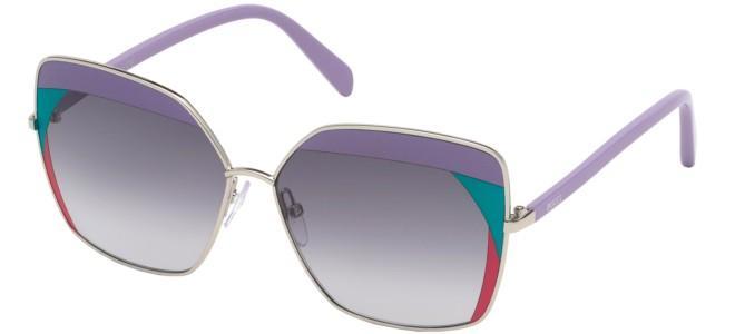 Emilio Pucci sunglasses EP0103