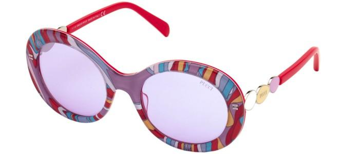 Emilio Pucci sunglasses EP0127