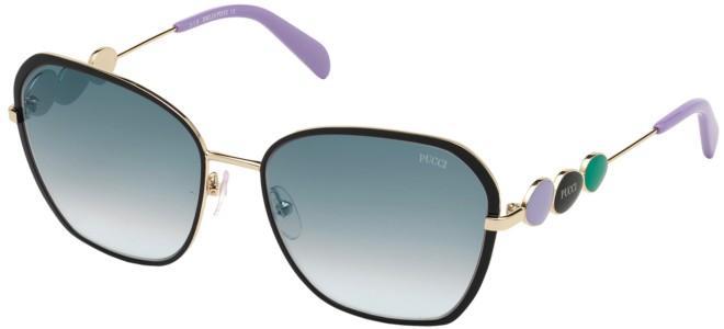 Emilio Pucci sunglasses EP0128