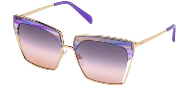 Emilio Pucci sunglasses EP0129