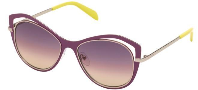 Emilio Pucci sunglasses EP0130