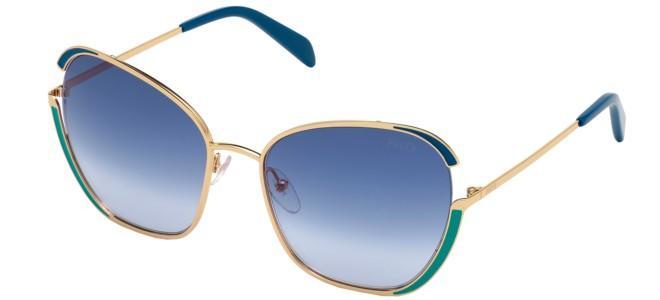 Emilio Pucci sunglasses EP0131
