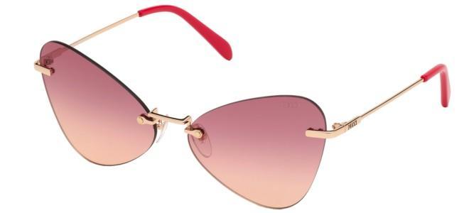 Emilio Pucci sunglasses EP0133
