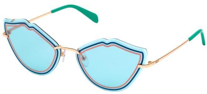 Emilio Pucci sunglasses EP0134